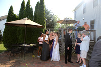 High Res_7849