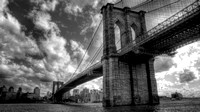 Brooklyn-Bridge (1)
